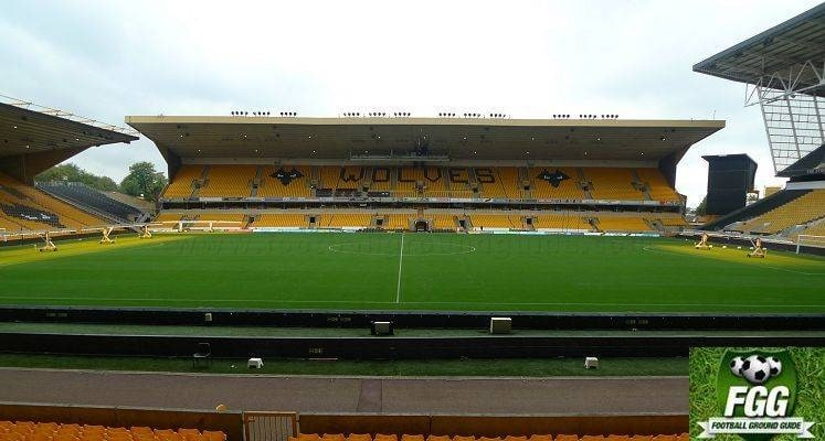 molineux-wolverhampton-wanderers-billy-wright-stand-1578068459