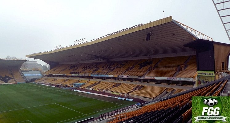 molineux-wolverhampton-wanderers-fc-billy-wright-stand-1418656110