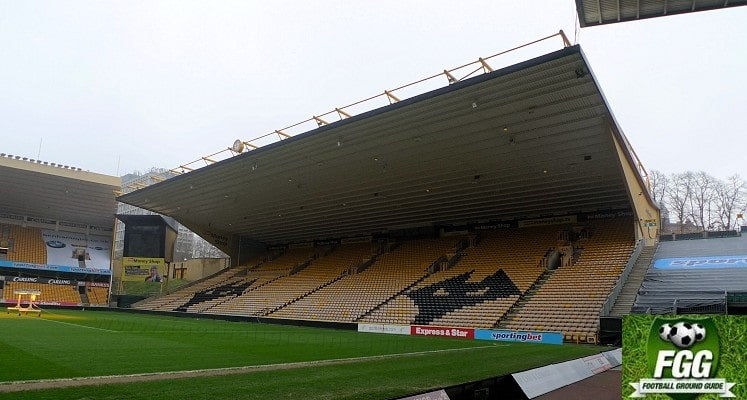 molineux-wolverhampton-wanderers-fc-jack-harris-stand-1417263999