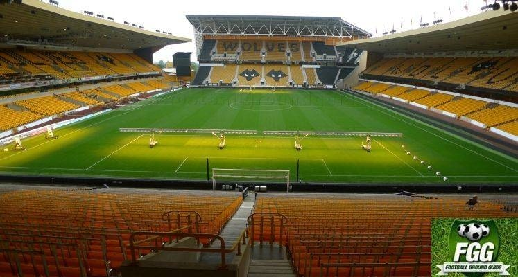 molineux-wolverhampton-wanderers-looking-towards-the-stan-cullis-stand-1578068458