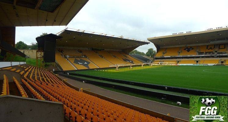 molineux-wolverhampton-wanderers-sir-jack-hayward-stand-with-safety-barriers-installed-1578068458