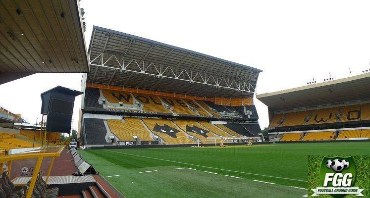 molineux-wolverhampton-wanderers-stan-cullis-stand-1578068458