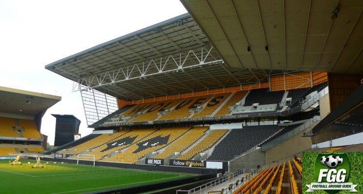 molineux-wolverhampton-wanderers-stand-cullis-stand-a-closer-look-1578068458