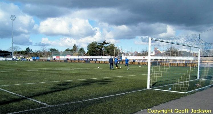 montrose-fc-links-park-north-terrace-1436532951