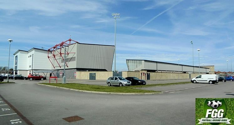 morecambe-fc-globe-arena-external-view-1473779343