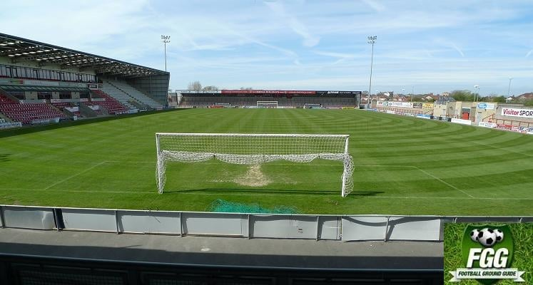 morecambe-fc-globe-arena-looking-towards-the-north-terrace-1473779343