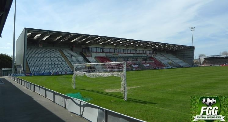 morecambe-fc-globe-arena-peter-mcguigan-stand-1473779343