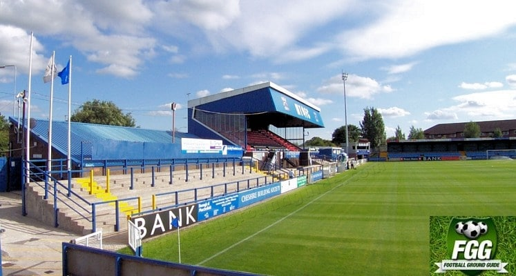moss-rose-macclesfield-town-fc-main-stand-close-up-1421062214