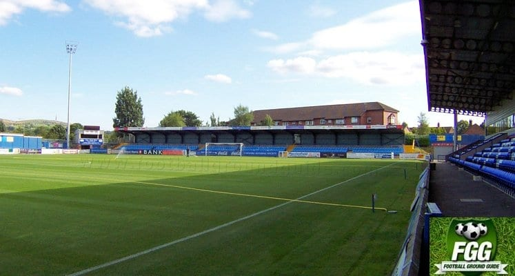 moss-rose-macclesfield-town-fc-star-lane-end-1421062214