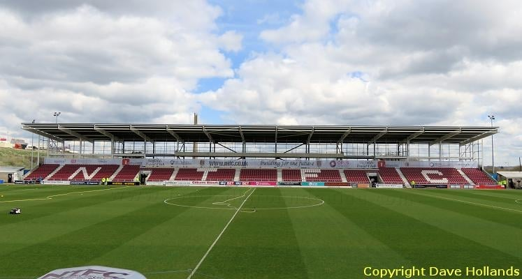 new-east-stand-sixfields-stadium-northampton-town-1460406633