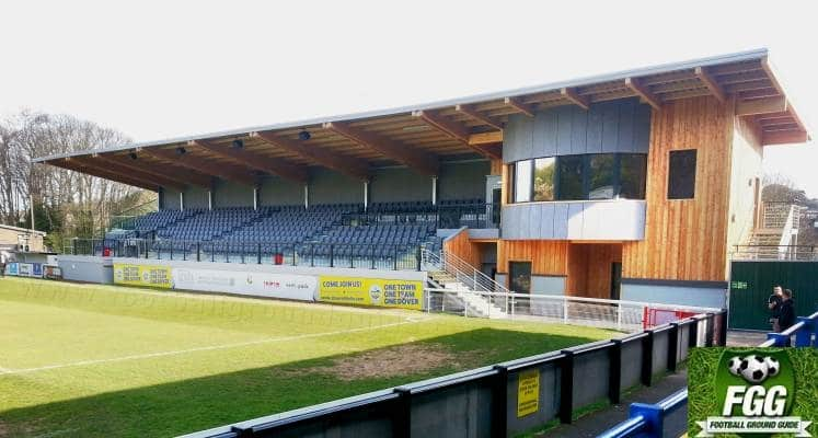new-family-stand-the-crabble-dover-athletic-1492954933