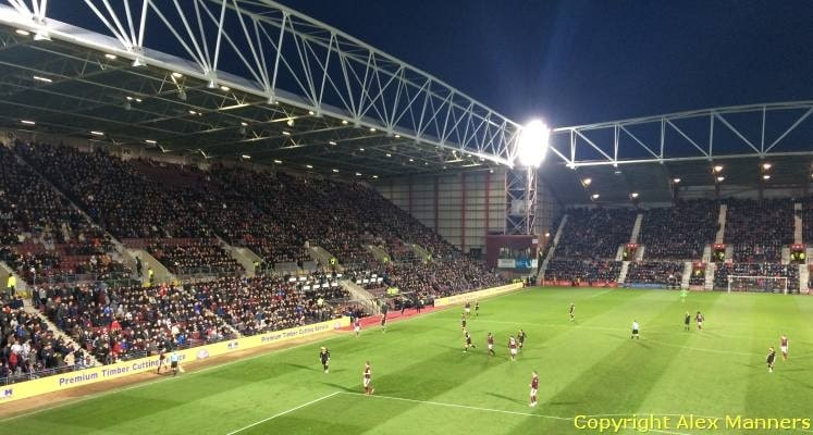 new-heart-of-midlothian-main-stand-1511374585