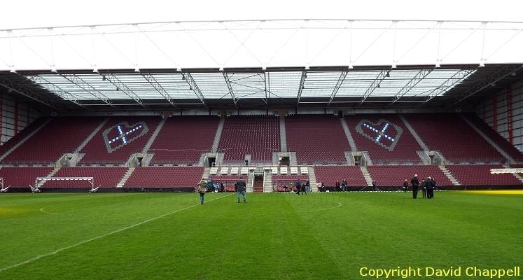 new-heart-of-midlothian-main-stand-1535359563
