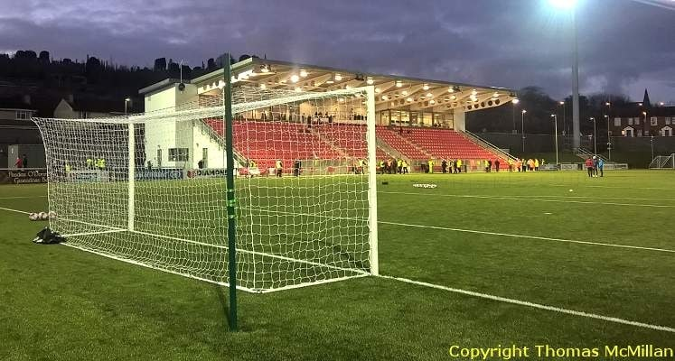 new-main-stand-brandywell-derry-city-2018-1521380131