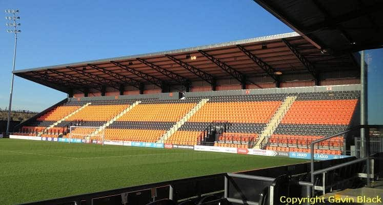 new-north-stand-the-hive-stadium-barnet-fc-1485699037