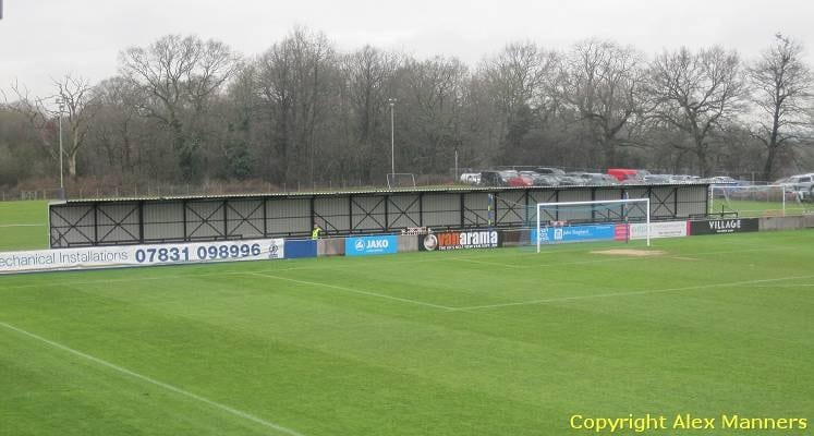 new-north-terrace-stand-damson-parkway-solihull-moors-fc-1485084395