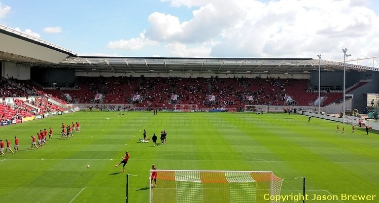 new-south-stand-bristol-city-1440712727