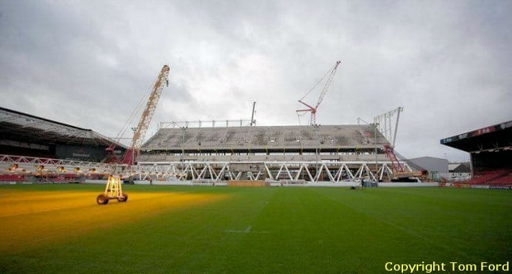 new-stand-being-built-at-bristol-city-november-2015-1450706772