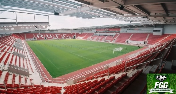 new-york-stadium-rotherham-united-fc-south-and-west-stands-1417099880
