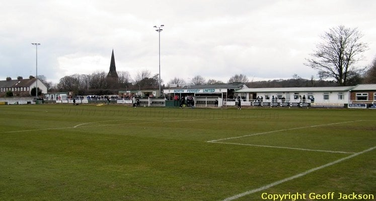 north-ferriby-united-afc-grange-lane-clubhouse-side-1421689000