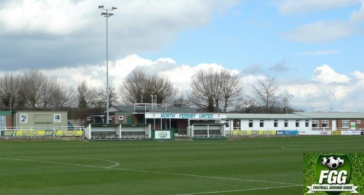 north-ferriby-united-grange-road-clubhouse-side-1462971029