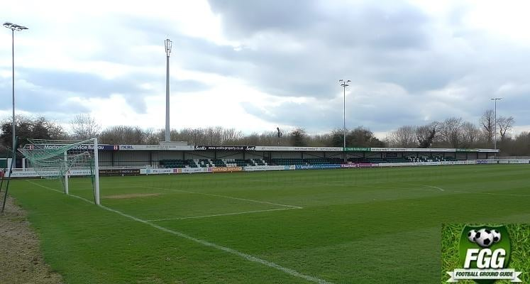 north-ferriby-united-grange-road-south-stand-1462971029