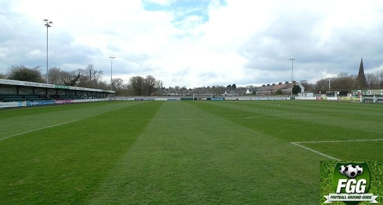 north-ferriby-united-grange-road-west-end-1462971029
