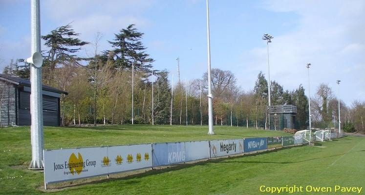 north-side-ucd-bowl-university-college-dublin-1550524138