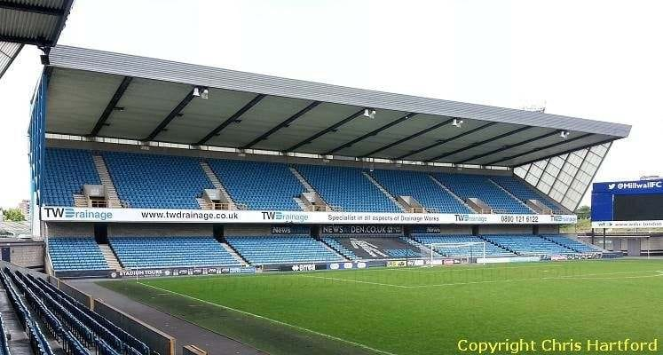 north-stand-the-den-millwall-1547325033