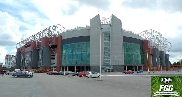 north-west-corner-external-view-old-trafford-manchester-united-1539528804