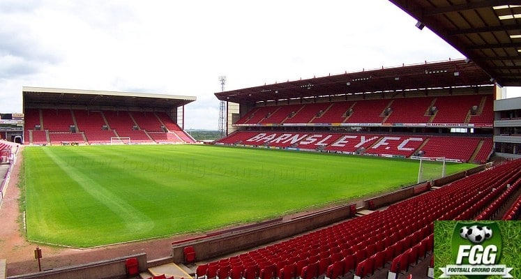oakwell-barnsley-fc-east-and-north-stands-1417617735