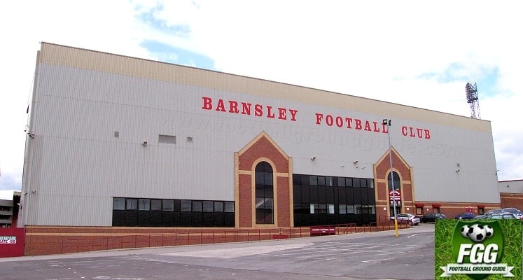 oakwell-barnsley-fc-external-view-1417617735