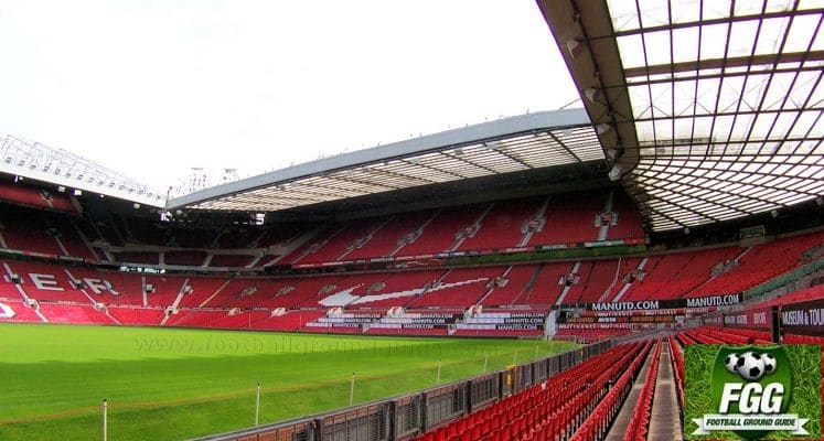 old-trafford-manchester-united-east-stand-1407677328