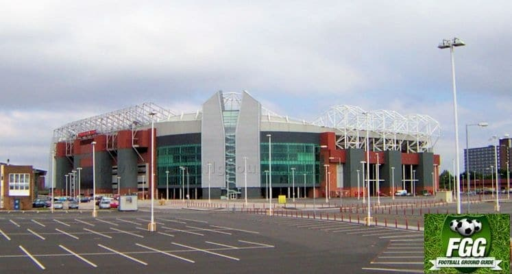 old-trafford-manchester-united-external-photo-1407686883