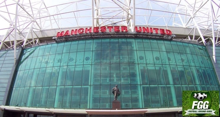 old-trafford-manchester-united-external-view-1407677328