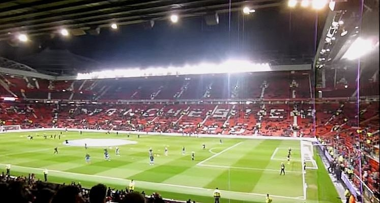 old-trafford-manchester-united-fc-1424524264