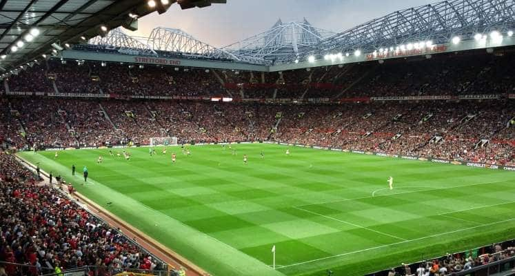 old-trafford-manchester-united-fc-view-from-away-section-1472138341