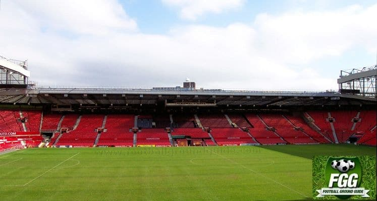 old-trafford-manchester-united-south-stand-1407677329