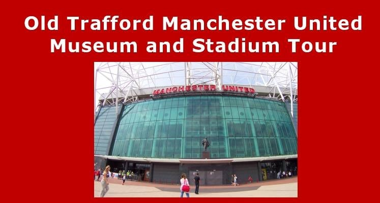 old-trafford-manchester-united-stadium-tour-1471372868