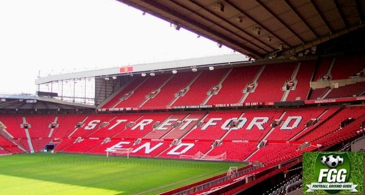 old-trafford-manchester-united-stretford-end-1407677329