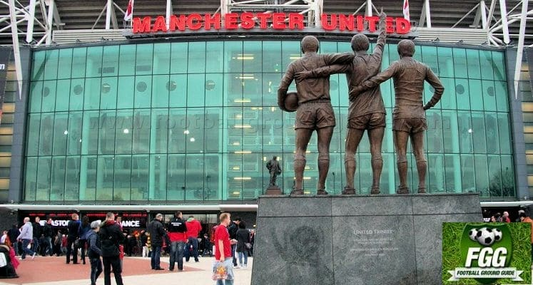 old-trafford-manchester-united-unity-statue-1407677329