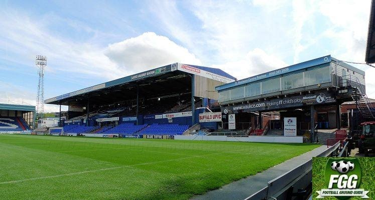 oldham-athletic-boundary-park-main-stand-1440436674