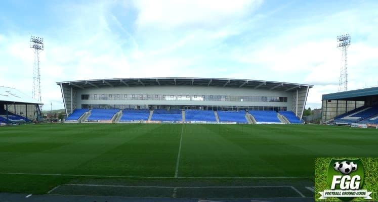 oldham-athletic-boundary-park-north-stand-1440436675