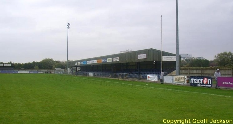 oxford-city-fc-marsh-lane-main-stand-1421693293