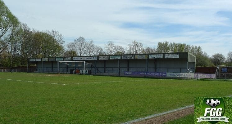 oxford-city-fc-stadium-east-terrace-1448643679