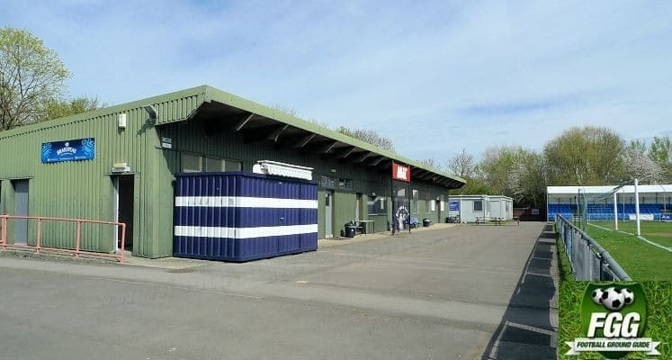 oxford-city-fc-stadium-west-end-1448643681