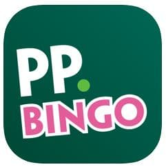 Paddy power bingo bonus code