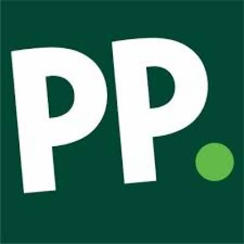 Paddy Power Sign Up Offer 2021: Up to £20 risk free bet