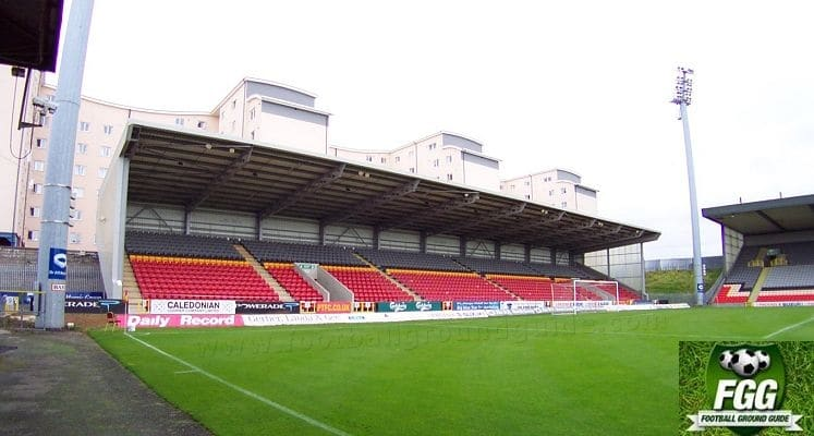 partick-thistle-fc-firhill-stadium-north-stand-1432051358