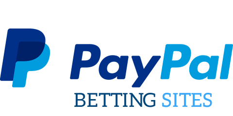 Paypal Betting Sites in the UK: Our selection